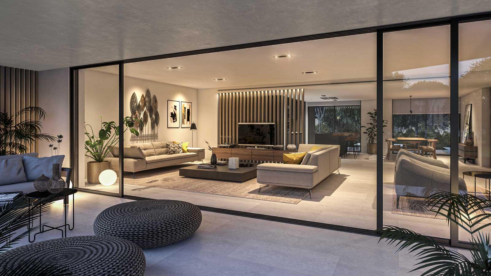 10 Interior Design Tips La Reserva Blog
