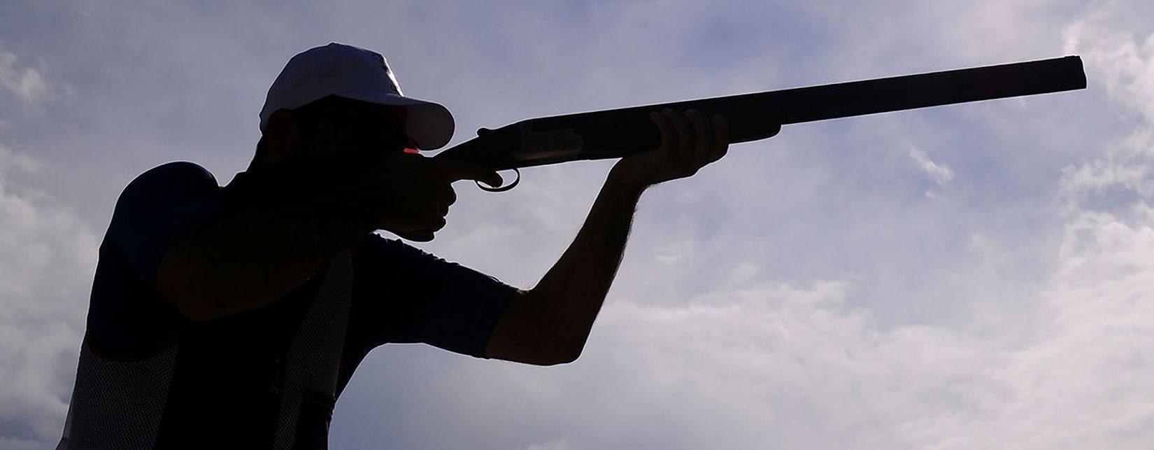 Shooting & Hunting