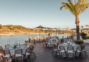 The-Beach-Restaurant