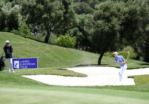 La-Reserva-Invitational-golf