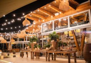Event-The-Beach-restaurant