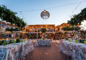 Event-Restaurant-The-Beach