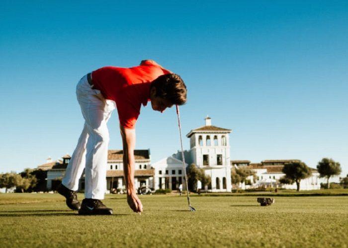 golf0